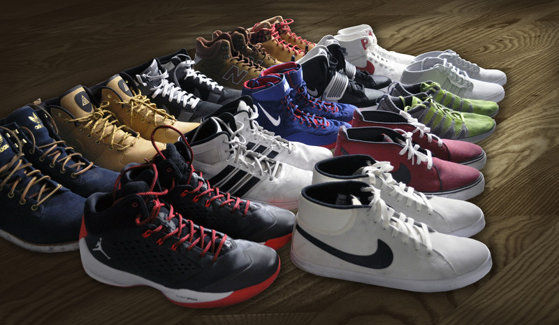Blog Photo Shoes 2