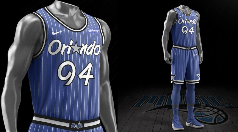 4  Orlando 30Th Anniversary