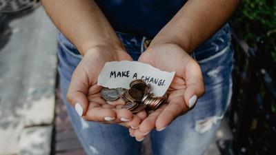 Fundraising Image